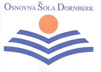 os-dornberk-logo2