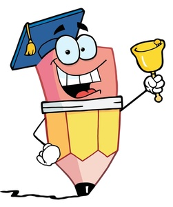 a_happy_pencil_with_a_graduation_cap_and_bell_0521-1004-3015-3209_SMU