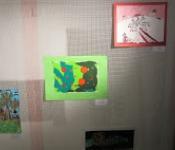 nagrajene-slike-3