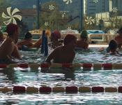 plavalni-tec48daj-5