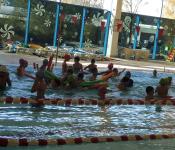 plavalni-tec48daj-6