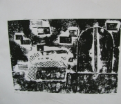 img_8595